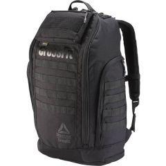 Рюкзак Reebok CrossFit - черный