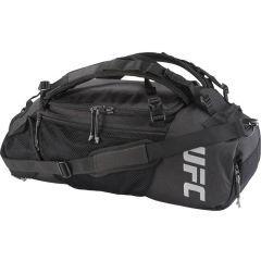 Сумка-рюкзак Reebok UFC CONV GRIP