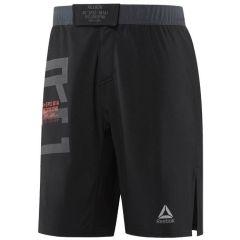 ММА шорты Reebok Combat MMA