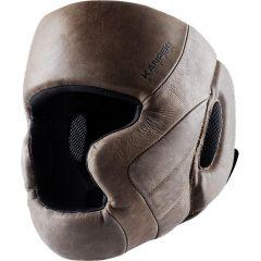 Боксерский шлем Hayabusa Kanpeki 3.0