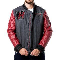 Куртка(клубная) Headrush Akin
