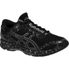 Кроссовки Asics Gel Noosa Tri 11 - черный/серый