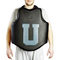Жилет защитный тренерский Ultimatum Boxing Gen3U-Shield