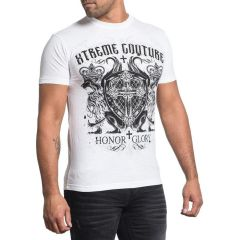 Футболка Xtreme Couture Stone Throne by Affliction