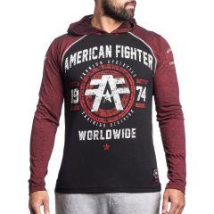 Худи American Fighter Nova
