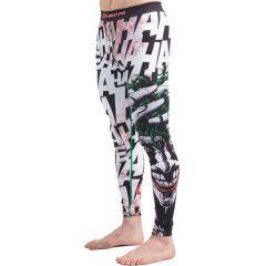 Компрессионные штаны Fusion Batman The Killing Joke Spats