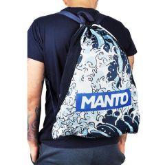 Спортивный мешок Manto Waves