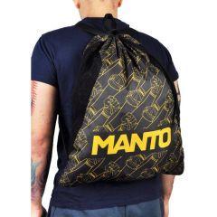 Спортивный мешок Manto Fist