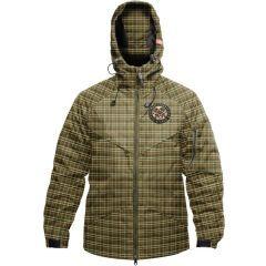 Куртка Варгградъ Springfield