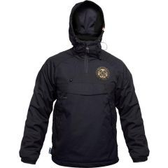 Куртка (анорак) Варгградъ Black