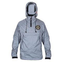 Куртка (анорак) Варгградъ BW