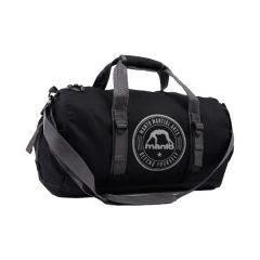 Спортивная сумка Manto