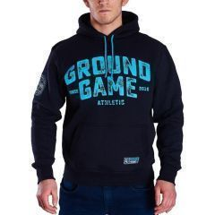 Худи Ground Game Athletic