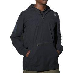 Куртка-анорак Reebok Combat Lightweight