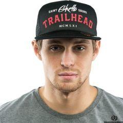 Тракер (кепка) Trailhead MCMLXI