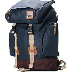 Рюкзак Trailhead BAG0004