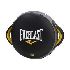 Макивара Everlast C3 Pro