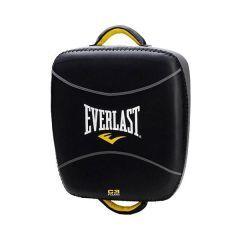 Тренерская (Макивара) подушка Everlast C3