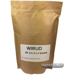 BCAA Wirud 300 грамм