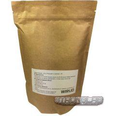 BCAA Wirud 500 грамм