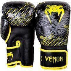 Боксерские перчатки Venum Tramo