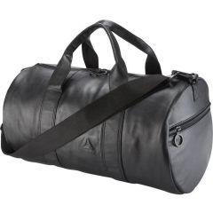 Кожаная сумка Reebok RNF