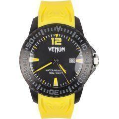 Часы Venum Challenger