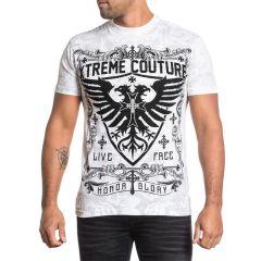 Футболка Xtreme Couture Phoenix