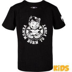 Детская футболка Venum Born to Fight