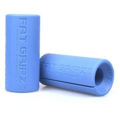 Расширители грифа Fat Gripz Размер 55*125 мм, 2 шт.