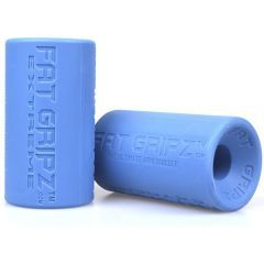 Расширители грифа Fat Gripz Extreme Размер 70*125 мм, 2 шт.