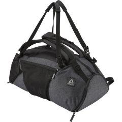 Сумка-рюкзак Reebok Combat Convertible Grip
