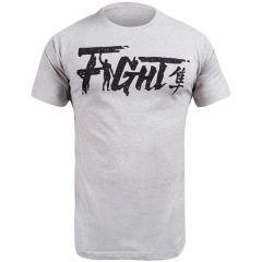 Футболка Hayabusa Fight - белый