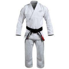 Кимоно (ги) для бжж Hayabusa Stealth - белый