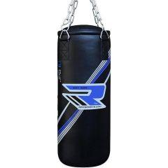 Детский боксерский мешок RDX JPB 1U