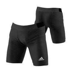 Шорты компрессионные Adidas Closefit Shorts черные