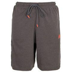 Шорты спортивные Adidas Base Shorts темно-серые