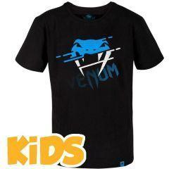 Детская футболка Venum Tornado