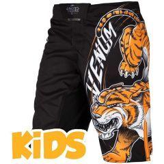 Детские ММА шорты Venum Tiger