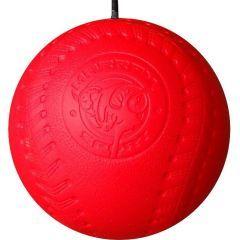 Мяч-тренажер для отработки точности ударов Quick Ball Pro