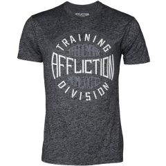 Футболка Affliction Trademark Gear
