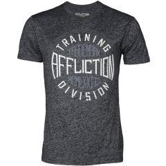Футболка Affliction Trademark Gear