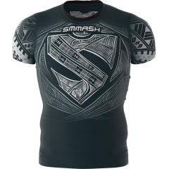 Тренировочная футболка Smmash Maori