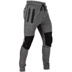 Штаны спортивные Venum Laser - серый