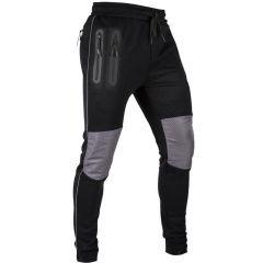 Штаны спортивные Venum Laser - черный
