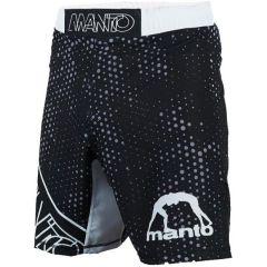 ММА шорты Manto Dots