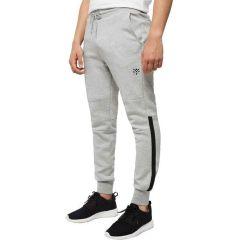 Спортивные штаны Wicked One Futura Grey