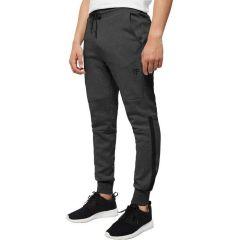 Спортивные штаны Wicked One Futura Dark Grey