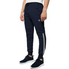 Спортивные штаны Wicked One Futura Navy
