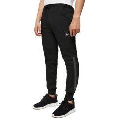 Спортивные штаны Wicked One Futura Black